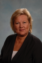 Linda Riipi